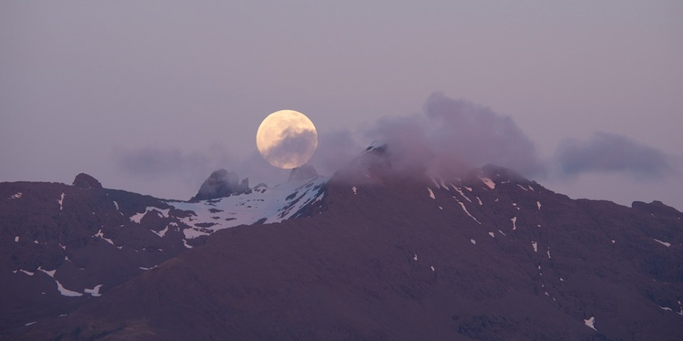 moon-cuillin